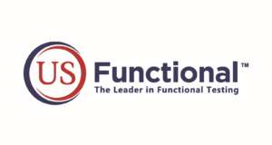 US Functional: Leader of Medically Compliant Functional Testing