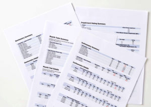US Functional provides customized legal medical reports