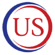 US Functional favicon