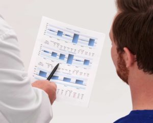 US Functional provides performance testing and functional evaluations for patients